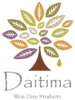 DaitiMa